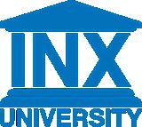 INX University
